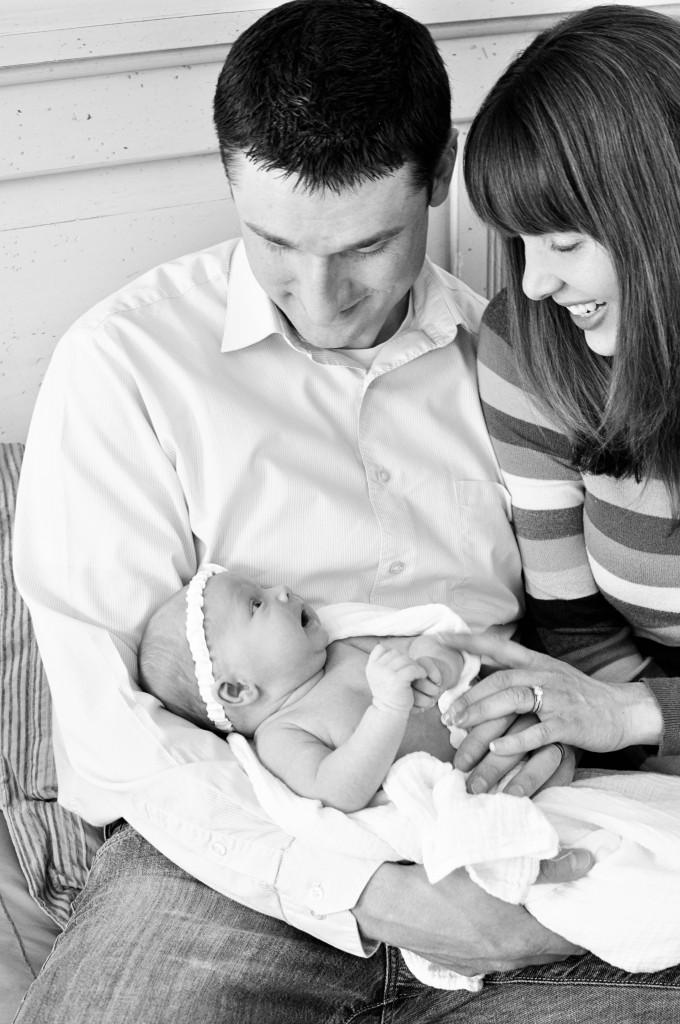 Em newborn 58a