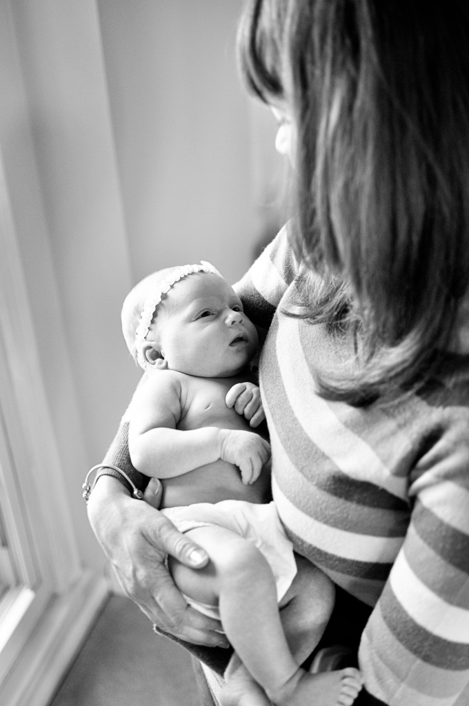 Em newborn 76a