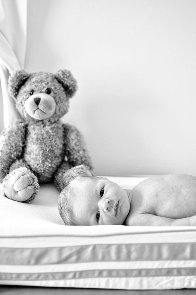 Matthew newborn 26a