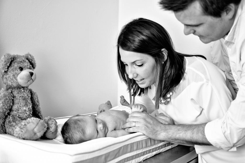 Matthew newborn 33a