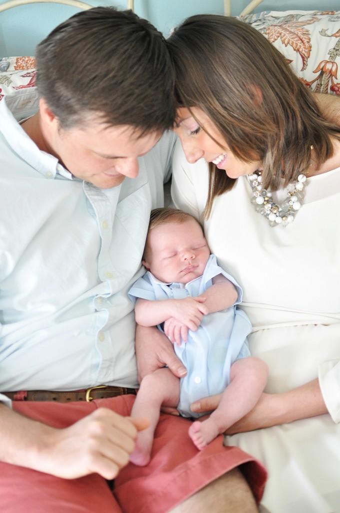 Matthew newborn 73