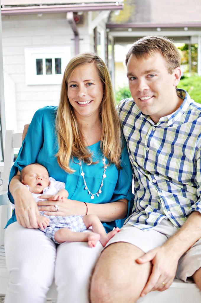 Sam newborn 26