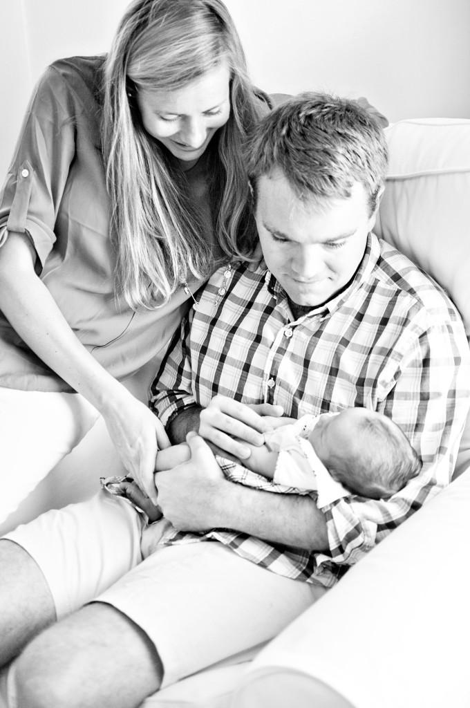 Sam newborn 39a