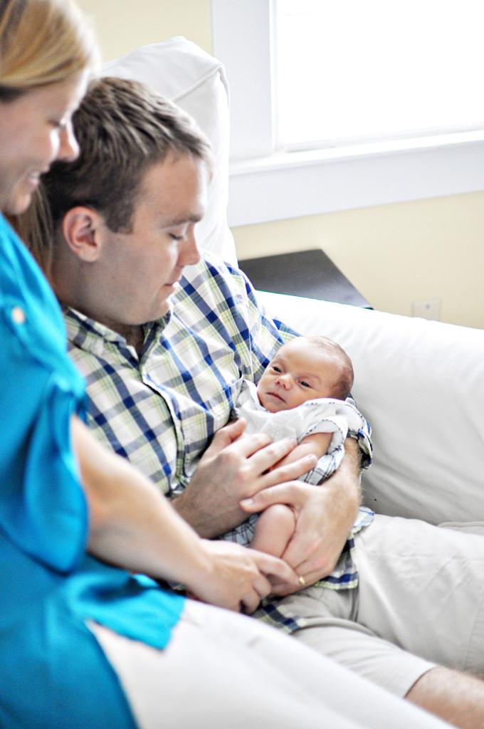Sam newborn 41
