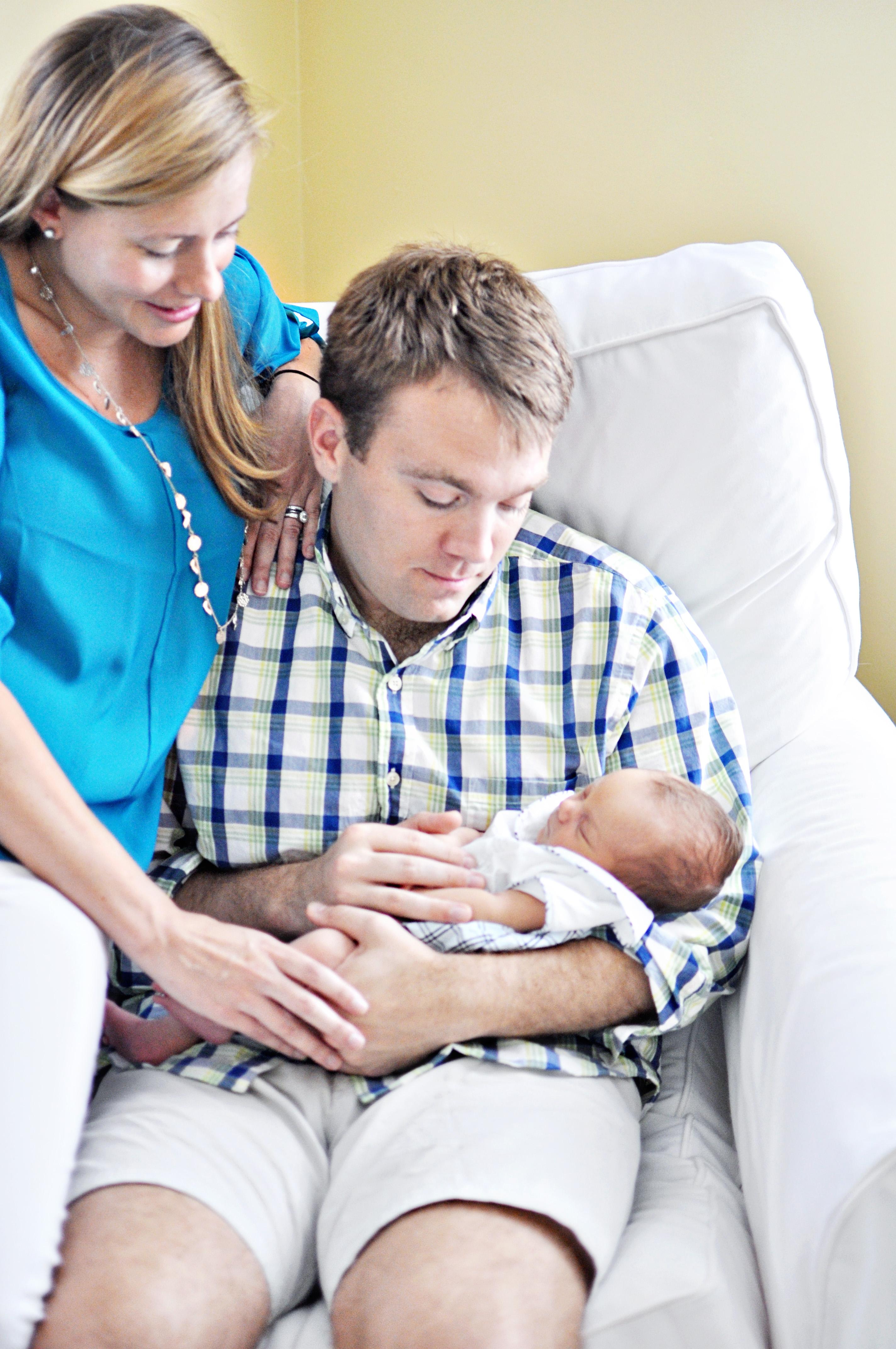 Sam newborn 44