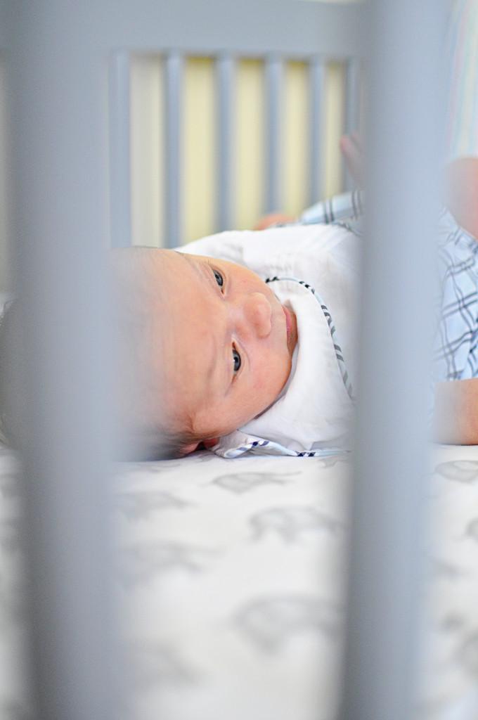 Sam newborn 55