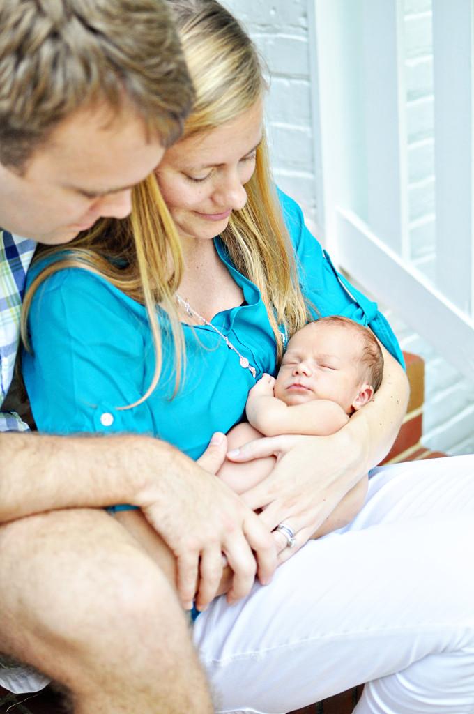 Sam newborn 81