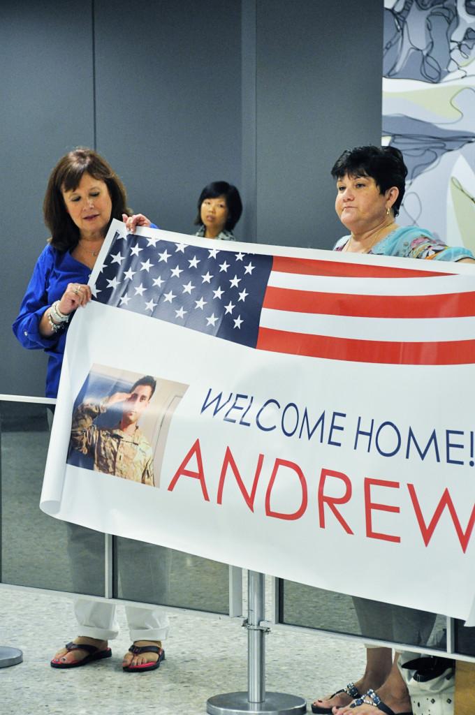 Andrew 13
